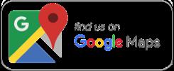 google maps texas lightning rod company